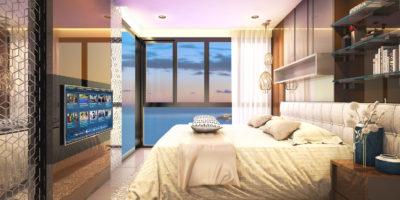 17_bedroom 2 bedroom_resize
